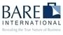 BARE ASSOCIATES INTERNATIONAL - Állás, munka