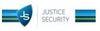Justice Security Kft. - Állás, munka