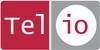 BVfon Telekommunikációs Kft. (Telio Csoport) - Állás, munka