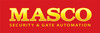 MASCO Kft - Állás, munka