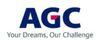 AGC Glass Hungary Kft. - Állás, munka