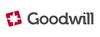 Goodwill Pharma Kft. - Állás, munka