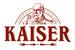 Kaiser Food Kft. - Állás, munka