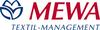 MEWA Textil-Service Kft. - Állás, munka