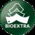 Bioextra Zrt. - Állás, munka