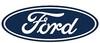 Ford Közép- és Kelet-Európai Értékesítő Kft. - Állás, munka