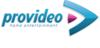 Pro Video Film & Distribution Kft. - Állás, munka