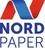 Nord-Paper Kft - Állás, munka