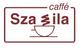Caffé SZAMILA Kft. - Állás, munka