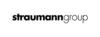 Straumann GmbH Magyarország - Állás, munka