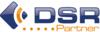 DSR Partner Kft - Állás, munka