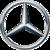 Mercedes-Benz Manufact. Hungary Kft - Állás, munka