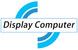 Display Computer Kft. - Állás, munka
