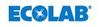Ecolab  - Állás, munka