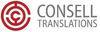 CONSELL TRANSLATIONS CEE KFT. - Állás, munka