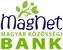 MagNet Magyar Közösségi Bank Zrt. - Állás, munka