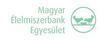 Magyar Élelmiszerbank Egyesület - Állás, munka