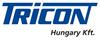 TRICON HUNGARY Kft. - Állás, munka