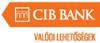 CIB Bank Zrt.