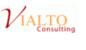 Vialto Consulting Kft. - Állás, munka