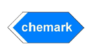 CHEMARK KFT.