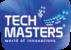 Tech-Masters Hungary Kft. - Állás, munka