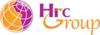 HRCV Kft. - Állás, munka