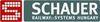 Schauer-Hungária Kft. - Állás, munka
