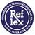 Reflex Kft. - Állás, munka
