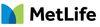 MetLife Inc. - Állás, munka