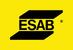 ESAB - Colfax - Állás, munka