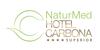 HOTEL CARBONA Zrt. (NaturMed Hotel Carbona) - Állás, munka