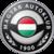 Magyar Autóklub - Állás, munka