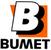 Bumet Hungary Kft. - Állás, munka