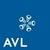 AVL Hungary Kft. - Állás, munka