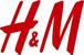 H & M Hennes & Mauritz Kft. - állásajánlatok, munkák