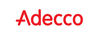 ADECCO KFT. (PROCTER&GAMBLE) - Állás, munka