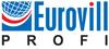 Eurovill-Profi Kft. - Állás, munka