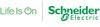 Schneider Electric Zrt. - Állás, munka