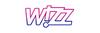 WIZZ Air Hungary Zrt. - Állás, munka