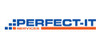 Perfect-IT Services Kft. - Állás, munka