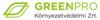 GREENPRO Környezetvédelmi Zrt. - Állás, munka
