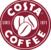 L-Coffee Kft. - Állás, munka