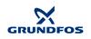 Grundfos Shared Services Kft. - Állás, munka