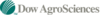 DOW AGROSCIENCES HUNGARY KFT. - Állás, munka