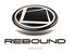REBOUND ELECTRONICS (UK) LTD. - Állás, munka