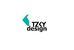 TZKY Design Kft. - Állás, munka
