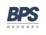BPS Consulting Hungary Kft - Állás, munka
