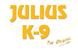 K9-Sport Kft. - Állás, munka