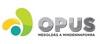 Opus Csoport - Állás, munka